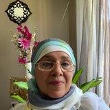 Fatiha L.'s Photo
