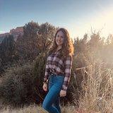 Aloysia W.'s Photo