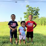 Photo for 3 Fun Kiddos Are Looking For A Nanny. :-)
