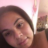 Beatriz P.'s Photo