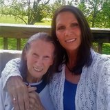 Photo for Companion Care Needed For My Mother Near Montgomery, OH