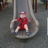 Photo for Babysitter Needed For 1 Child In Belmont