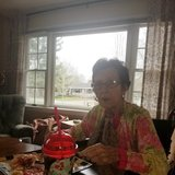 Photo for Companionship Full-time Support Needed For My Mother In Plymouth, MA.