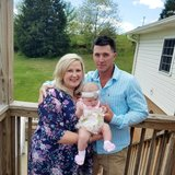 Photo for Nanny Needed For 1 Child In Lincolnton