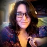 Leah K.'s Photo