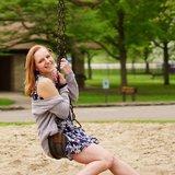 Clairissa W.'s Photo
