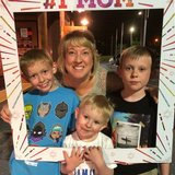 Photo for Babysitter Needed For 3 Children In High Point.