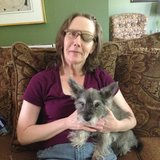 Photo for Hands-on Care Needed For My Mother In Shakopee