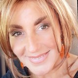 Myriam F.'s Photo