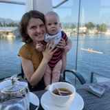 Photo for Nanny Needed For 1 Child In Santa Monica.
