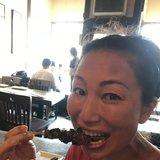 Ayako K.'s Photo