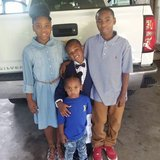 Photo for Babysitter Needed For 4 Children In Baton Rouge.