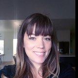 Stephanie C.'s Photo
