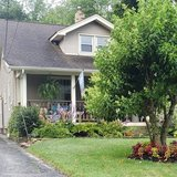 Photo for Housekeeper Needed For 3 Bed, 2 Bath Home In Youngstown