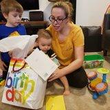 Photo for Caregiver For Toddler