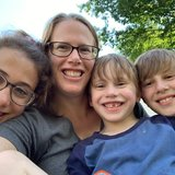 Photo for After-school Nanny/Housekeeper Needed For 2 Children In Iowa City