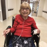 Photo for Seeking Part-time Senior Care Provider