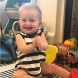 Photo for Full Time Nanny Needed For Super Fun And Well Behaved 2.5 Year Old Twins In Corona Del Mar!