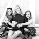 Photo for Babysitter Needed For My Children In Scituate.