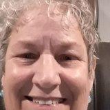 Photo for Seeking Part-time Senior Care Provider In Lenexa