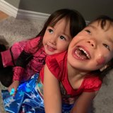 Photo for Part Time Nanny Needed For 2 Amazing Girls, Ages 4 And 7 (with Special Needs)