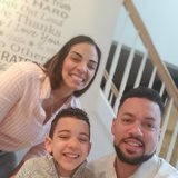 Photo for Reliable, Caring Sitter Needed For 1 Child In New Bedford