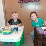 Photo for Responsible, Reliable Nanny Needed For 2 Children In Wenatchee