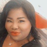 Sherika N.'s Photo