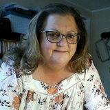 Sally C.'s Photo