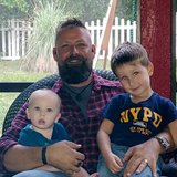 Photo for Caring, Reliable Nanny Needed For 2 Children In Titusville