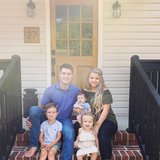 Photo for Energetic, Reliable Nanny Needed For 3 Children In Carrollton