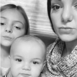 Photo for Loving, Patient Babysitter Needed For 2 Children In Kannapolis