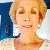 Debbie R.'s Photo