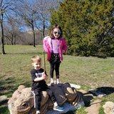 Photo for Nanny Needed For 2 Children In Loves Park.