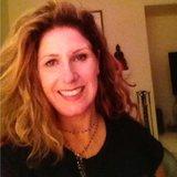Anita C.'s Photo