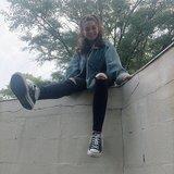 Lauren A.'s Photo