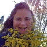 Kaylin F.'s Photo