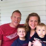 Photo for Babysitter Needed For 2 Children In Bellbrook