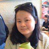 Caroline S.'s Photo