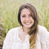 Caleigh C.'s Photo