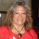 Louise N.'s Photo