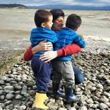 Photo for Nanny Needed For 2 Children In Seattle