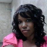 Camisha T.'s Photo