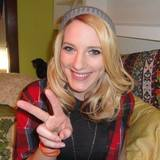 Emma P.'s Photo