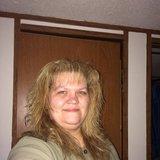 Lindsay J.'s Photo