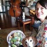 Photo for Babysitter Needed For 2 Children In Sanibel