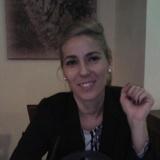 Gabriella V.'s Photo
