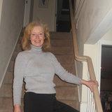 Diane D.'s Photo