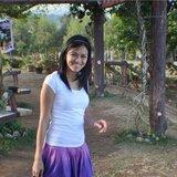 Tifany May M.'s Photo