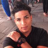 Ezequiel M.'s Photo